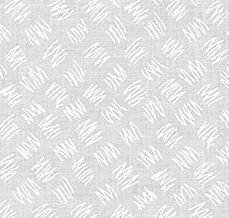 19693-1 Mini Madness Tone on tone White (20C)