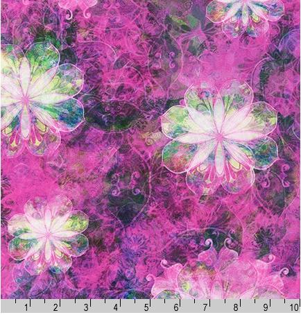 19721-10 Venice Pink (21C)