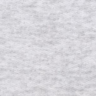 20-1133-Ash Grey  RibKnit (20I)