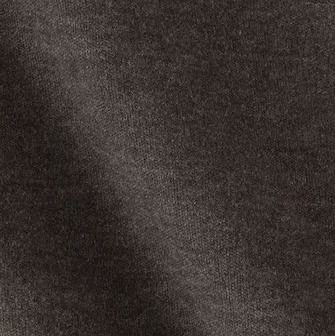 20-1140-Grey RibKnit (20I)