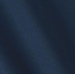 20-1140-Navy RibKnit (20I)
