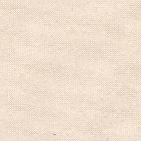 20-2110-Natural RibKnit (20I)