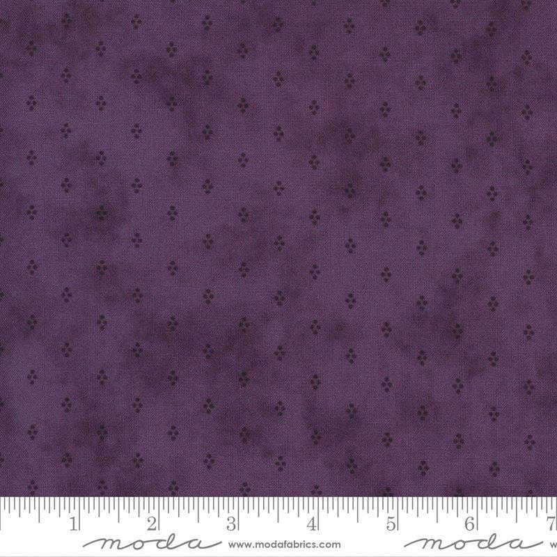 52245-12 Mill Creek Garden Purple (21B)