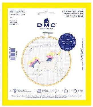 Stitch Kit XS- Unicorn