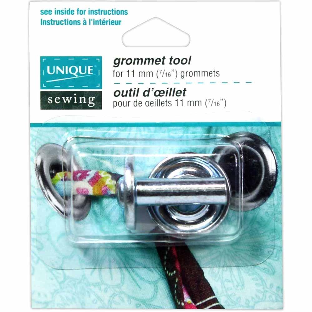 Grommet Tool - for 11mm grommets