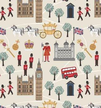 344.1 Britannia