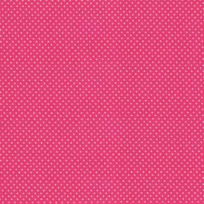 Babyville PUL Fabric Sassy Dots  64