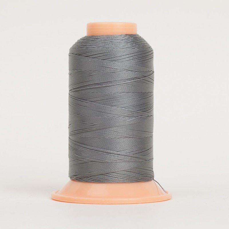 Col. 040 Upholstery Thread 300m/328yds Slate