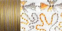 733-4129 Sulky 30 Wt. Cotton Blendables thread 500yds/450m Beachwood