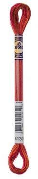 DMC4130 Color Variations Floss (8 meters)
