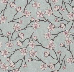 4501-275 My Japanese Garden (20E)