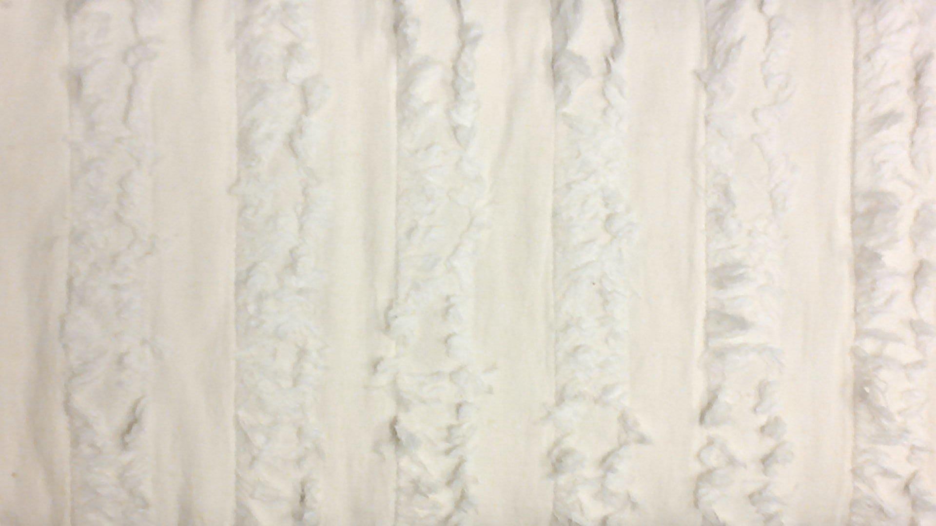 Sundanace White