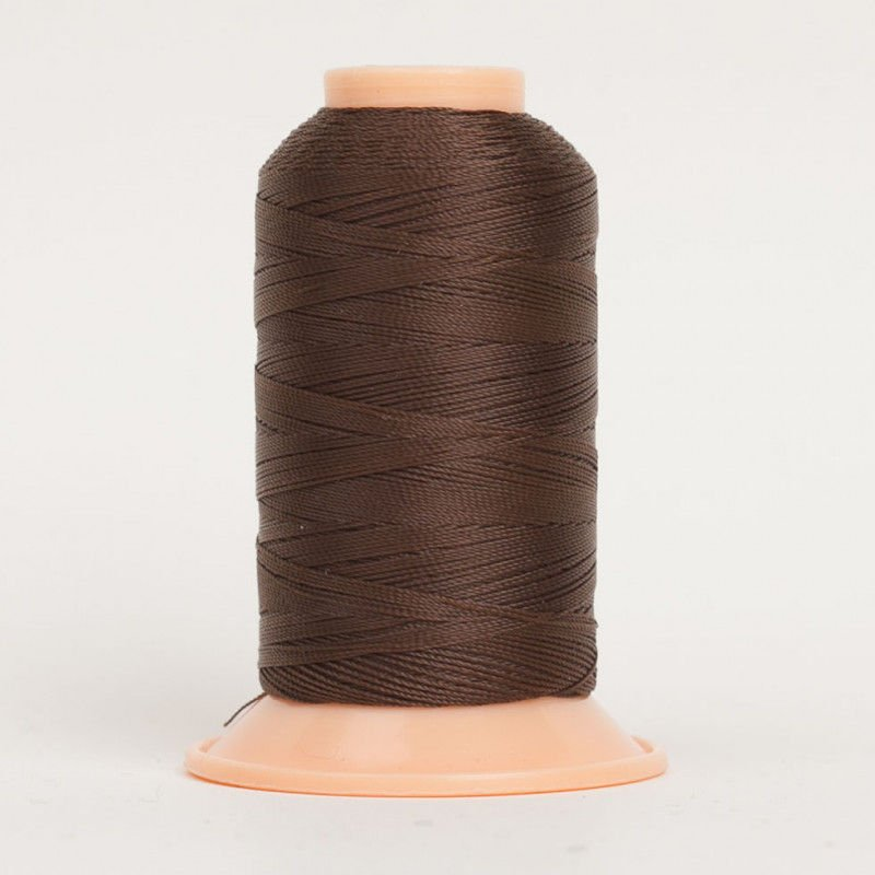 Col. 694 Upholstery Thread 300m/328yds Clover