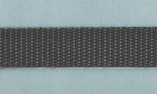 #727 Polypro Webbing 19mm (3/4)