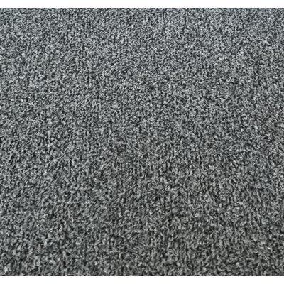 9002-1526 Fireside Two-Tone Black/White