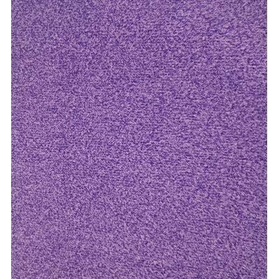 60 Fireside Two-Tone Purple/Pink