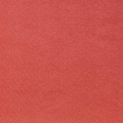 9002-35 Fireside- Paprika (20I)