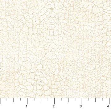 Crackle 9045-11  (20F)