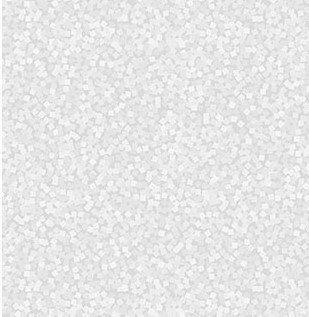 10065-90 Glam (21H)
