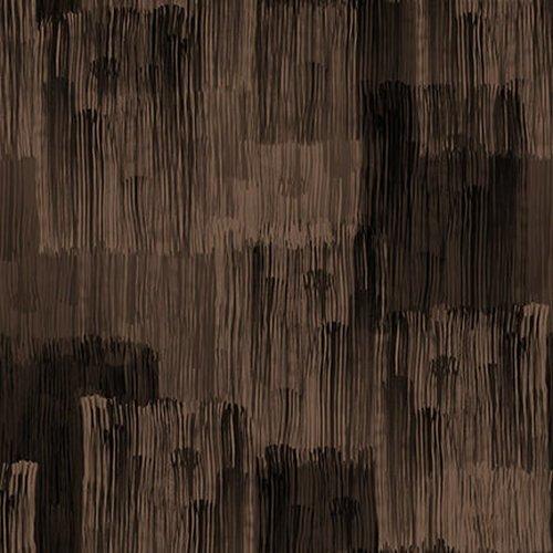 9955-39 Brush Texture (20B)