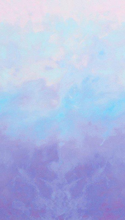 18709-278 Sky, Atmosphere