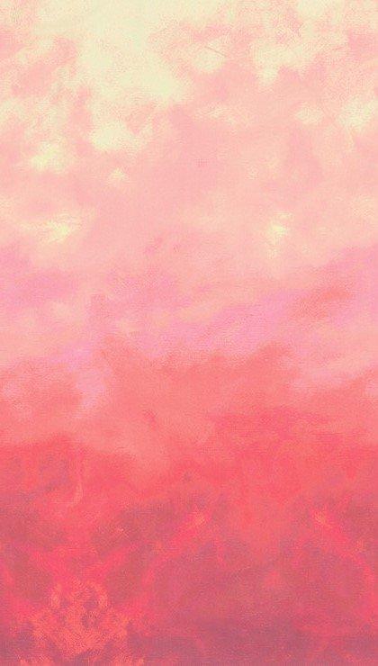 18709-96 Sky, Blush