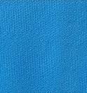 Babyville PUL Fabric Aqua
