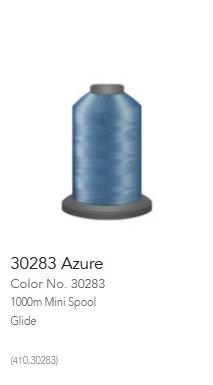 30283 Glide Azure