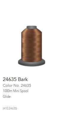 24635 Glide Bark