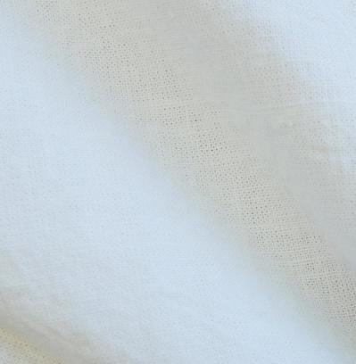 Belize Linen- Plain Ivory (21B)