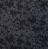 Lea Marble #8-Black