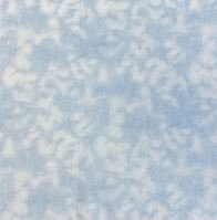 Lea Marble #37-Blue