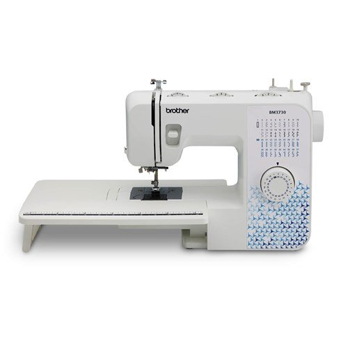 Brother BM3730 Mechanical Sewing Machine - Coming Soon!