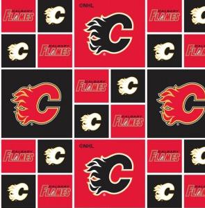 NHL- Calgary Flames (20L)