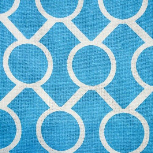 Calia- Link Blue