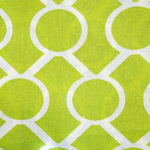 Calia- Link Lime