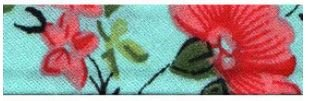 #12530 13mm Cotton Decorative Bias Tape