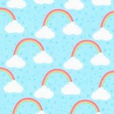 Chasing Rainbows, Cloud 18618 216