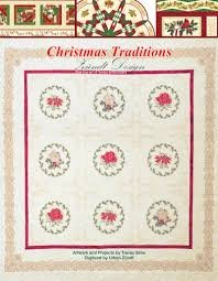 Christmas Traditions Zundt Designs