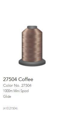 27504 Glide Coffee