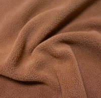 Glacier Fleece Copper