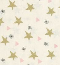 Cream Stars - Dusk To Midnight  (20I)