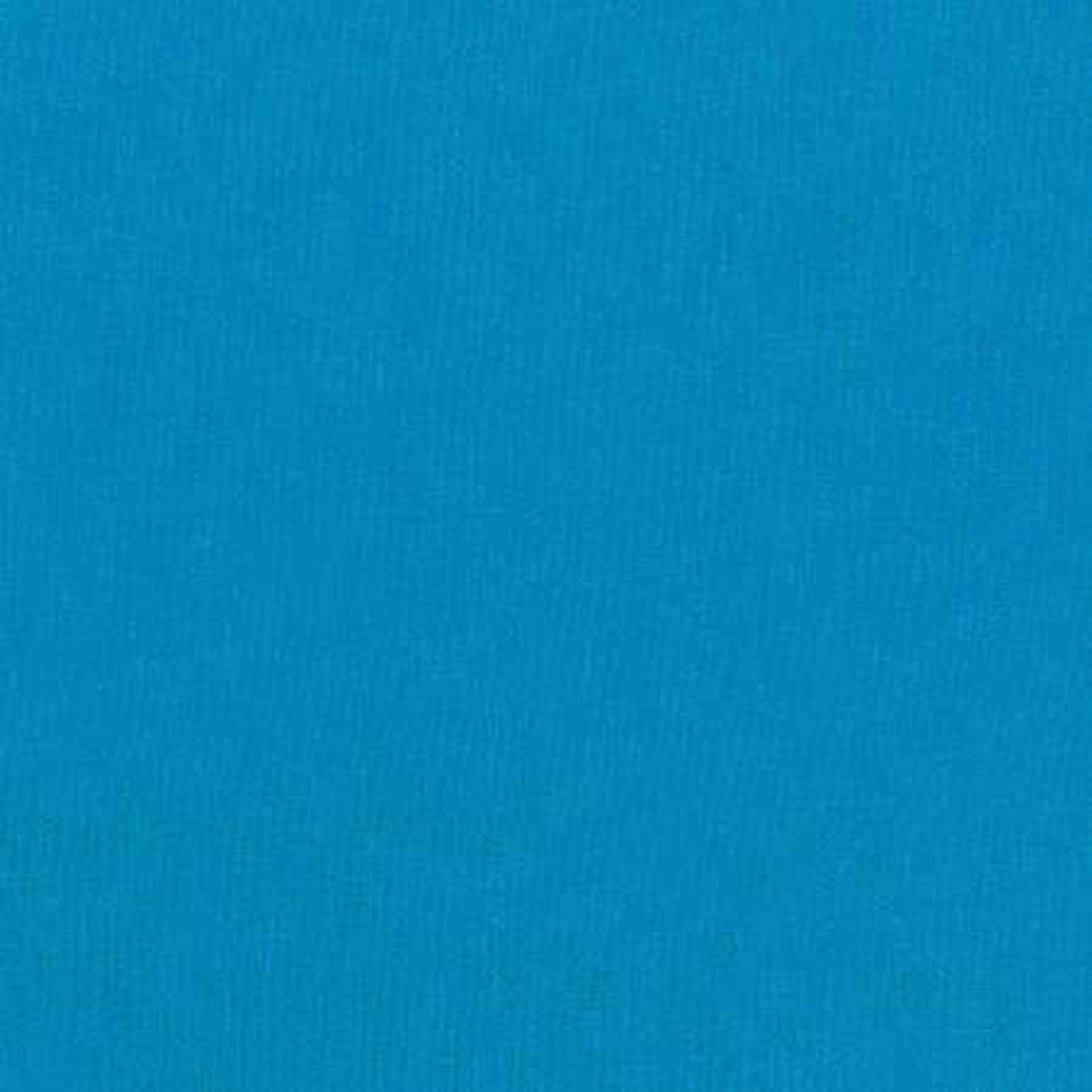 Essex Linen Blue