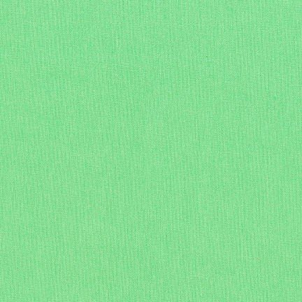 Essex Linen Fat Quarter - Jade