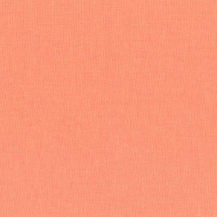 Essex Linen - Mango
