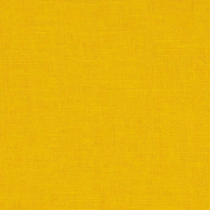 Essex Linen - Sunshine
