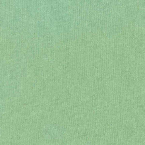 Essex Linen - Willow
