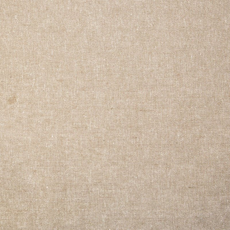 Essex yarn Metallic E105/1268