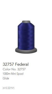 32757 Glide Federal