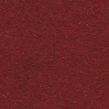 Wool Felt Grandma's Garnet - square  8.5 X 12